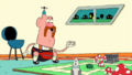 Belly Bag and Uncle Grandpa in Board Game Night 12.png