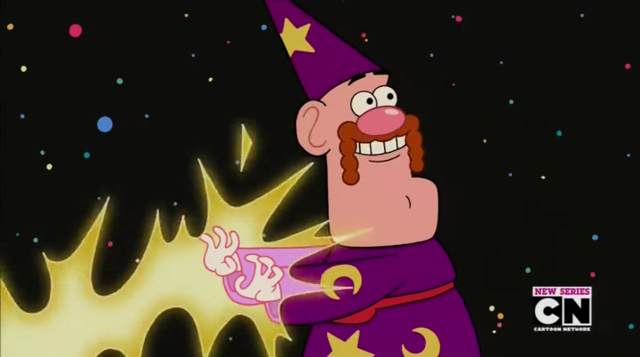 File:Uncle Grandpa in Tiger Trails 37.png