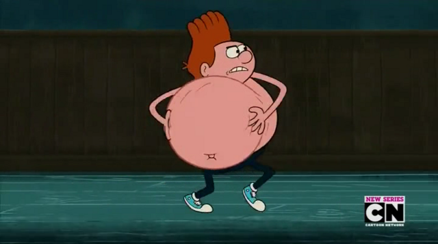 File:Belly Brother 20.png