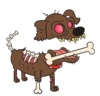 Fido transparent