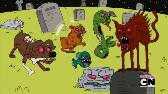 File:Belly Brothers and Tiger Trails.mp41082.png
