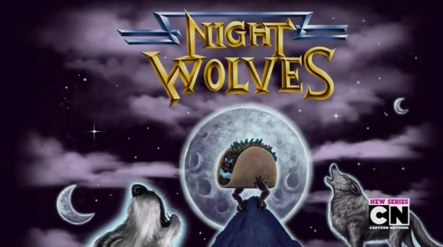 File:Night Wolves 2.png
