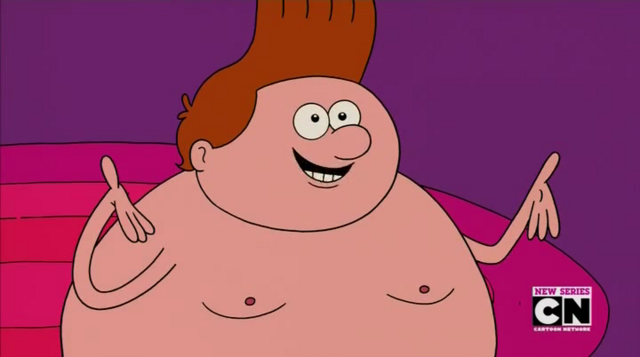File:Belly Brother 34.png