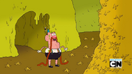 Uncle Grandpa in Wasteland 053