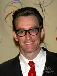 Tom kenny 2003 03 16
