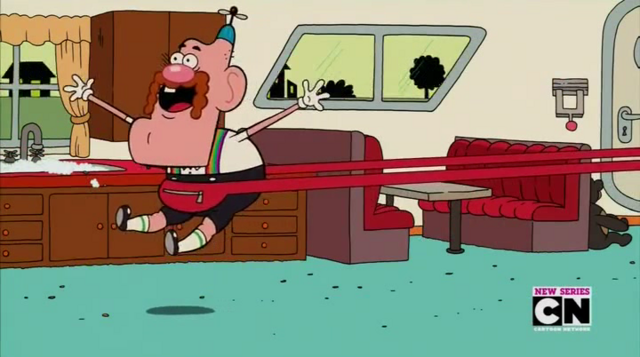 File:Uncle Grandpa and Belly Bag in Belly Brothers 5.png