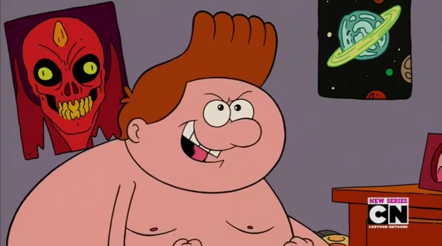 File:Belly Brother 8.png