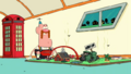 Belly Bag and Uncle Grandpa in Board Game Night 8.png