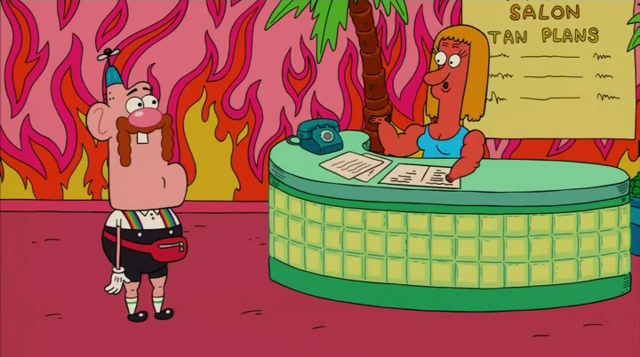 File:Uncle Grandpa and Belly Bag in Tiger Trails 7.png