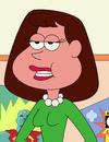 Jessica's Mom