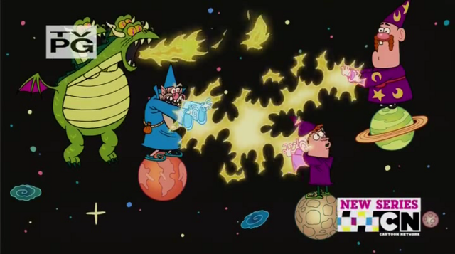 File:Belly Brothers and Tiger Trails.mp4681.png