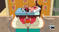 Belly Bag and Uncle Grandpa in Ballin 24.png