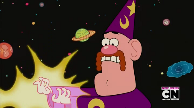 File:Uncle Grandpa in Tiger Trails 33.png