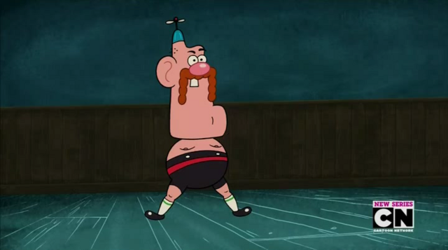 File:Uncle Grandpa in Belly Brothers 39.png