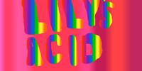 Lily's Acid