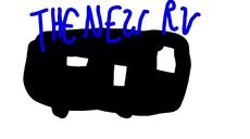 Uncle Grandpa The New RV Title Card