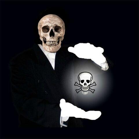 File:Death.jpg
