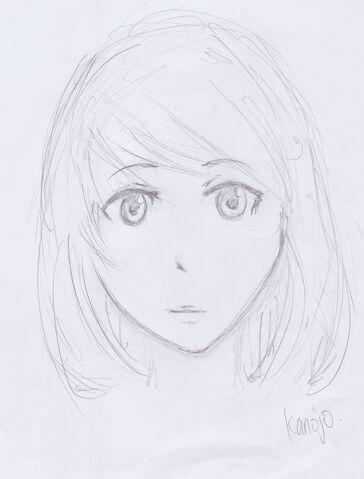 File:Kanjo.jpg