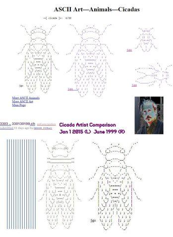 File:Cicada ASCII artwork comparison.jpg