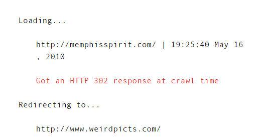 File:MemphisSpirit redirect WeirdPIcts 04 16 10.jpg