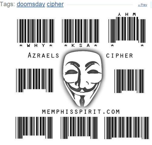 File:DoomsdayCipher.jpg