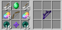 Wither Bow