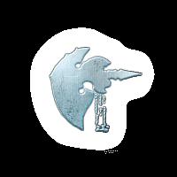 File:Destroyer (Blue).png