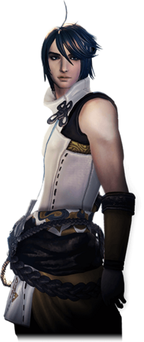 File:Race expanded top 04 jin hover.png