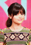 Jenna Coleman as Molly West