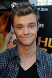 JackQuaid
