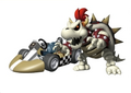 Dry Bowser.PNG