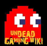 File:Undead Gaming Wiki.png