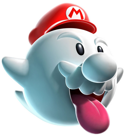 File:Boo Mario.png