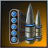 File:Uranium Bullets.png