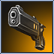 File:Castitator Gun.png