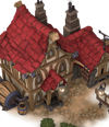 File:Tavern 3.png