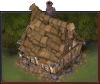 File:Dwelling House.png