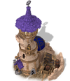 File:Magic tower 1.png