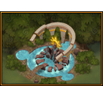 File:Health Fountain.png