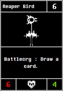 File:Reaper Bird.png