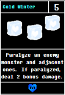 Cold Winter (Beta 7.2)