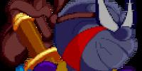 Character:Evil Miopinja