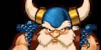 Character:Gillius Rockhead