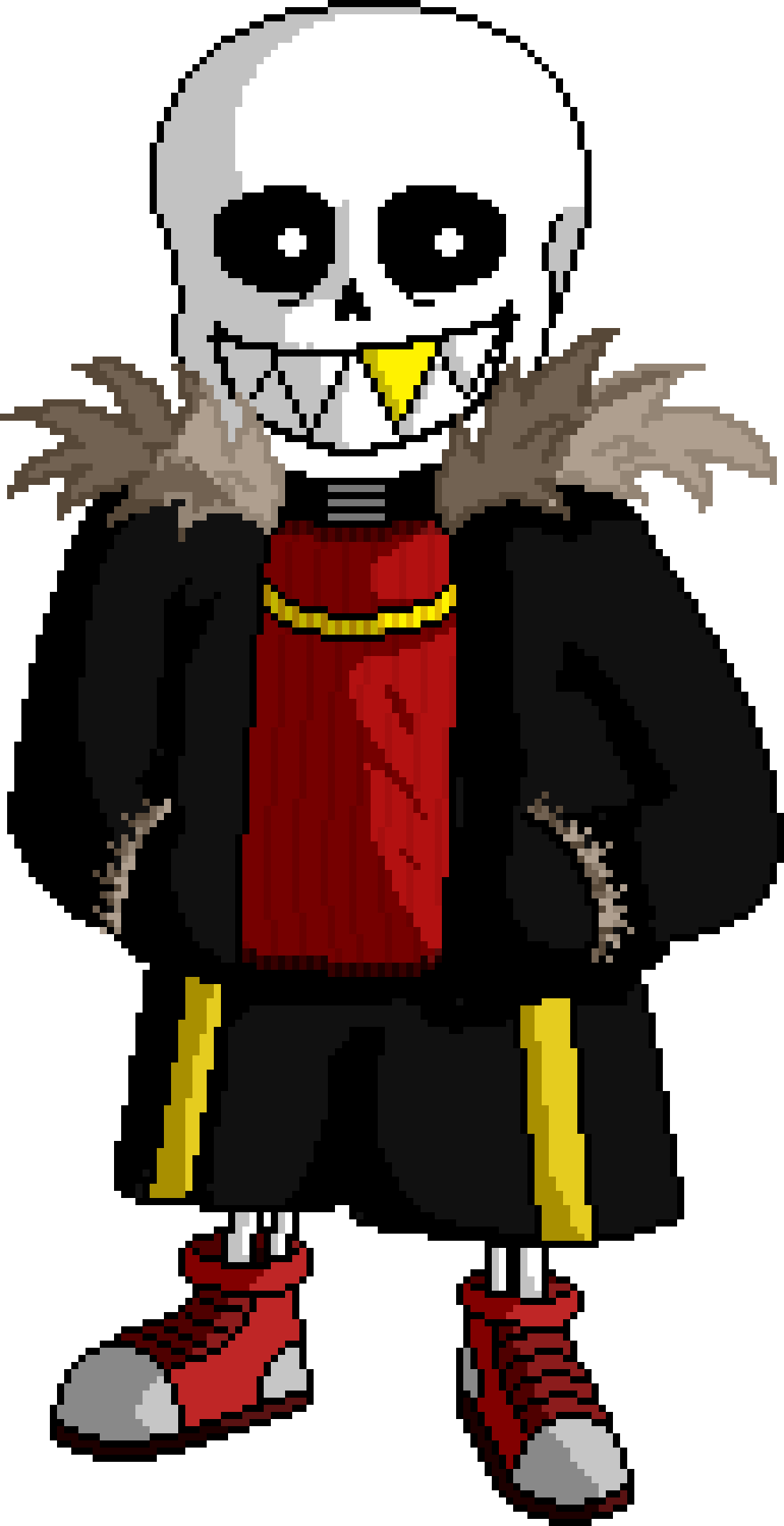 File:Underfell Sans.png