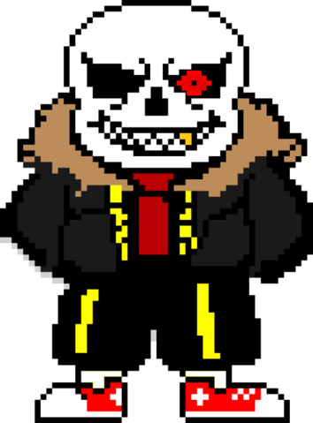 File:Underfell Sans Sprite.png