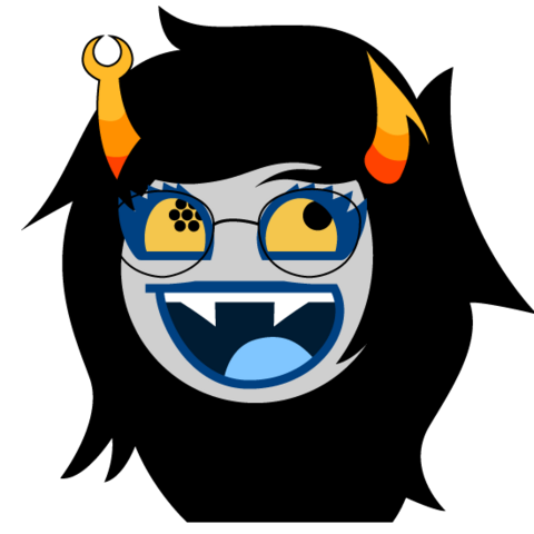 File:Awesome vriska a by awesomevriskaplz-d5bi8p9.png