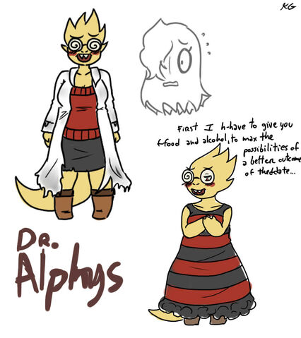 File:Doctor alphys by kaitogirl-d9v8pwl.jpg