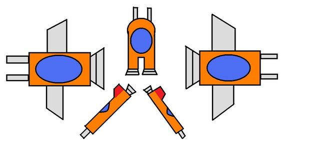 File:UpperFist Sub(Seperated).jpg
