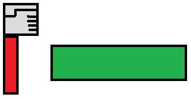 File:Mega Robot Slim-Mode(wrist laser).jpg