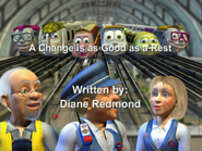 ChangeGoodAsRestTitleCard